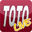 Live Toto Singapore 5.0.9 APK for Android