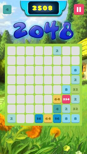 免費下載棋類遊戲APP|2048免費 app開箱文|APP開箱王