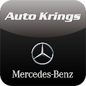 Auto Krings GmbH