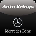 Auto Krings GmbH icon