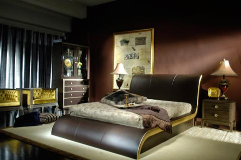 bedroom decorating ideas screenshot - Ideas Of Bedroom Decoration