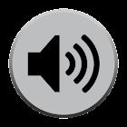 Volume Changer for TaskBomb icon