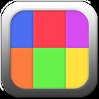 One Color icon