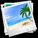 Photo Slideshow icon