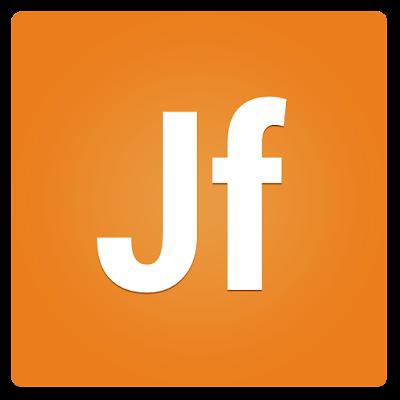 Fieldagent a.k.a Jobofon