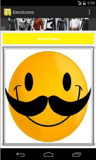 【免費娛樂App】Emoticons , Social Networks-APP點子