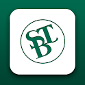 State Bank & Trust Co. Mobile icon
