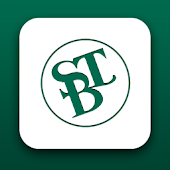 State Bank && Trust Co. Mobile APK for iPhone