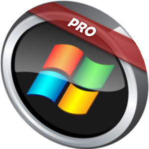 Windows 8 Metro Launcher Pro v1.6.1 APK