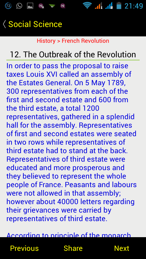 a review of the book marxist historians and the question of class in the french revolution The french revolution and communism  philosophy and communism in his book he focuses instead on the historical record and the motivations behind what the french.