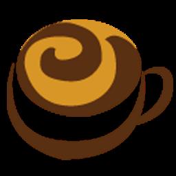 コーヒードコ