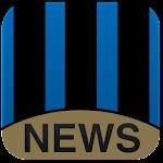 Inter Milan - Nerazzurri News
