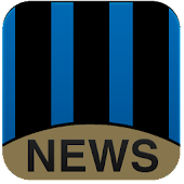 Inter Milan - Nerazzurri News