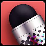 Repix v1.5.8