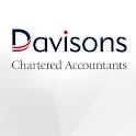 Davisons Tax Tools icon