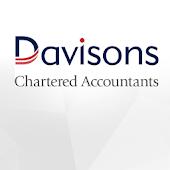 Davisons Tax Tools