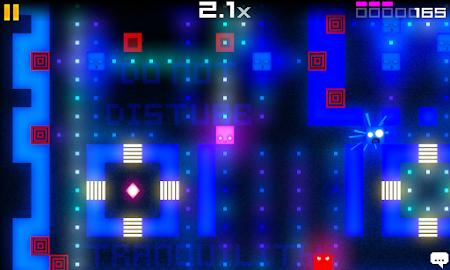 EVAC HD Screenshot 5