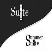 Suite Imperiale Group