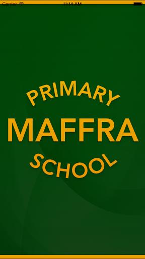 Maffra Primary School