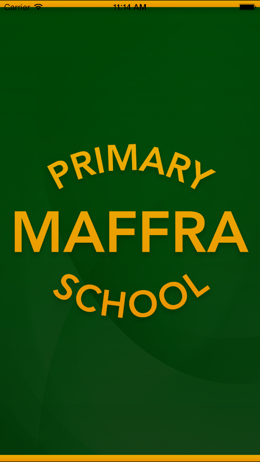 Maffra Primary School Android Apps On Google Play