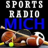 Michigan Basketball Radio