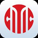 CITIC流动理财 icon
