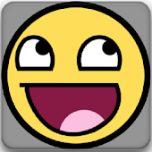 The Emoticon App :P