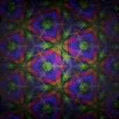 Kaleidoscope Free