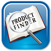Qatar Product Finder