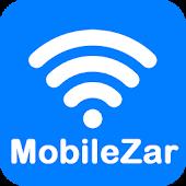 MobileZar.mn