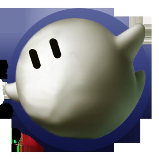Ghost Frenzy 街機 App LOGO-硬是要APP