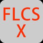 FLCS-X icon