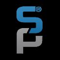 BSP App LITE icon