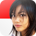 Indonesian (Free) icon