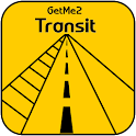 GetMe2 Transit icon