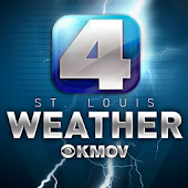 St. Louis Weather - KMOV