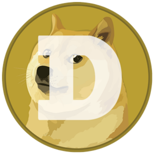 Dogecoin Converter 財經 LOGO-阿達玩APP