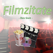 Filmzitate Quiz (GERMAN)