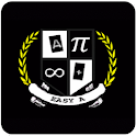 Everything Elevated - Logo