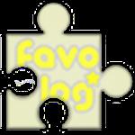 favolog plugin for twicca
