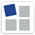 Abc Bourse icon