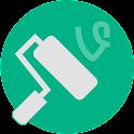 VinePaper icon