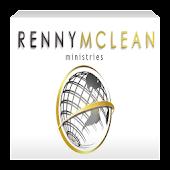 Renny McLean Ministries
