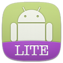 AnnaDroid lite icon