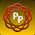 Protocolpedia icon