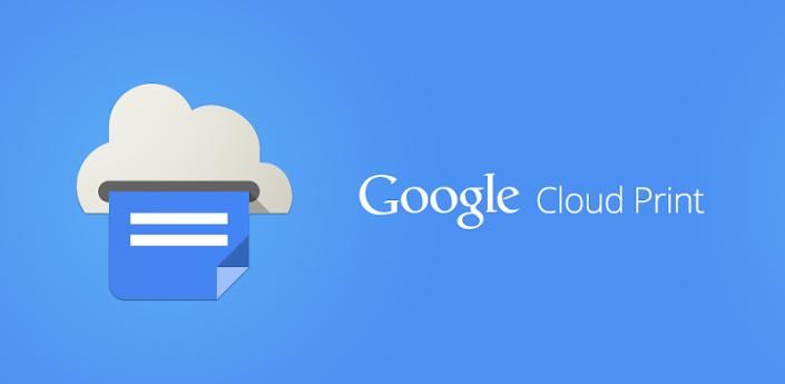 [SOFT] CLOUDPRINTER : Imprimez avec l'app Google Cloud Print officielle [Gratuit] S4A5wrP5x3svf1dXs15AVu7Pw-QFBxa3wTnW9YEgrItz32Mw83tkO_a7509a789Vk2jU=w705