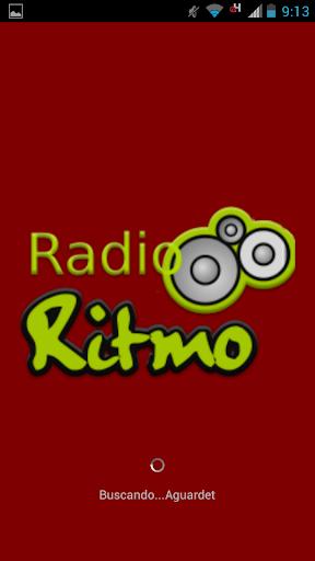RADIO RITMO 93.7