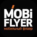 МобиФлаер icon