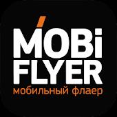 MobiFlyer