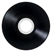 Vinyl Record Price Guide 45's